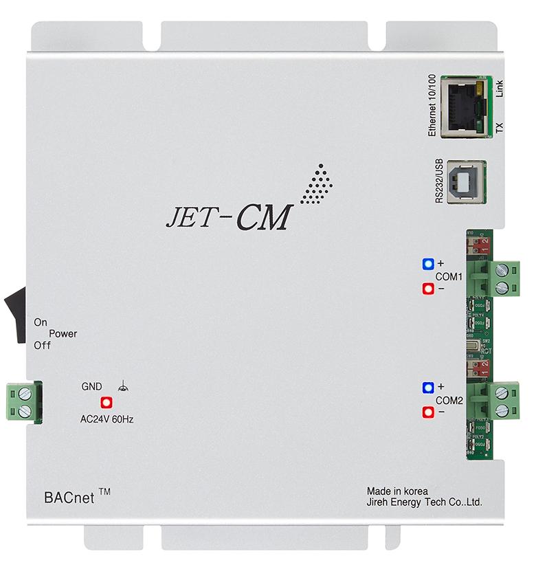 jet-cm1.jpg