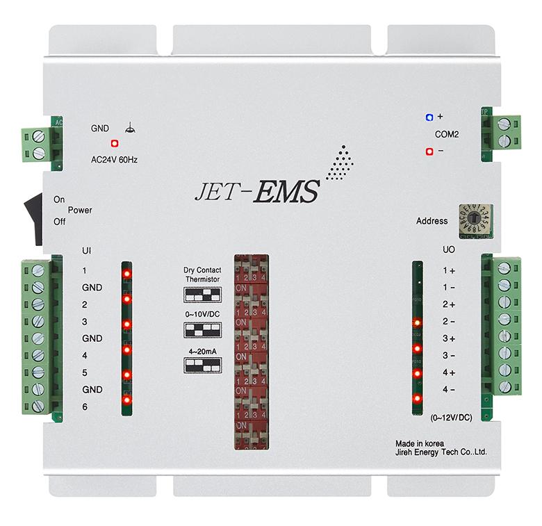 jet-ems1.jpg